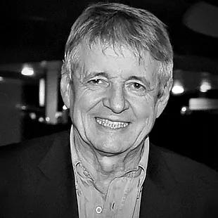 Jacques Bentz