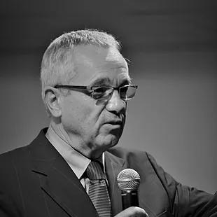 Jean-Yves Leclerc