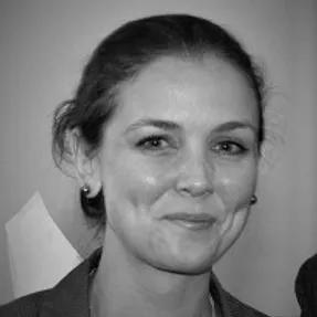 Mary Khenache
