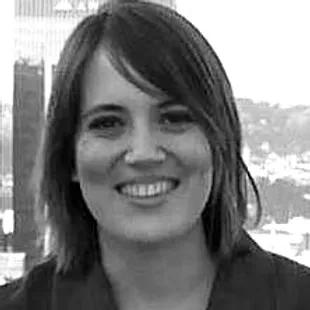 Zoraida Callejas Carrion